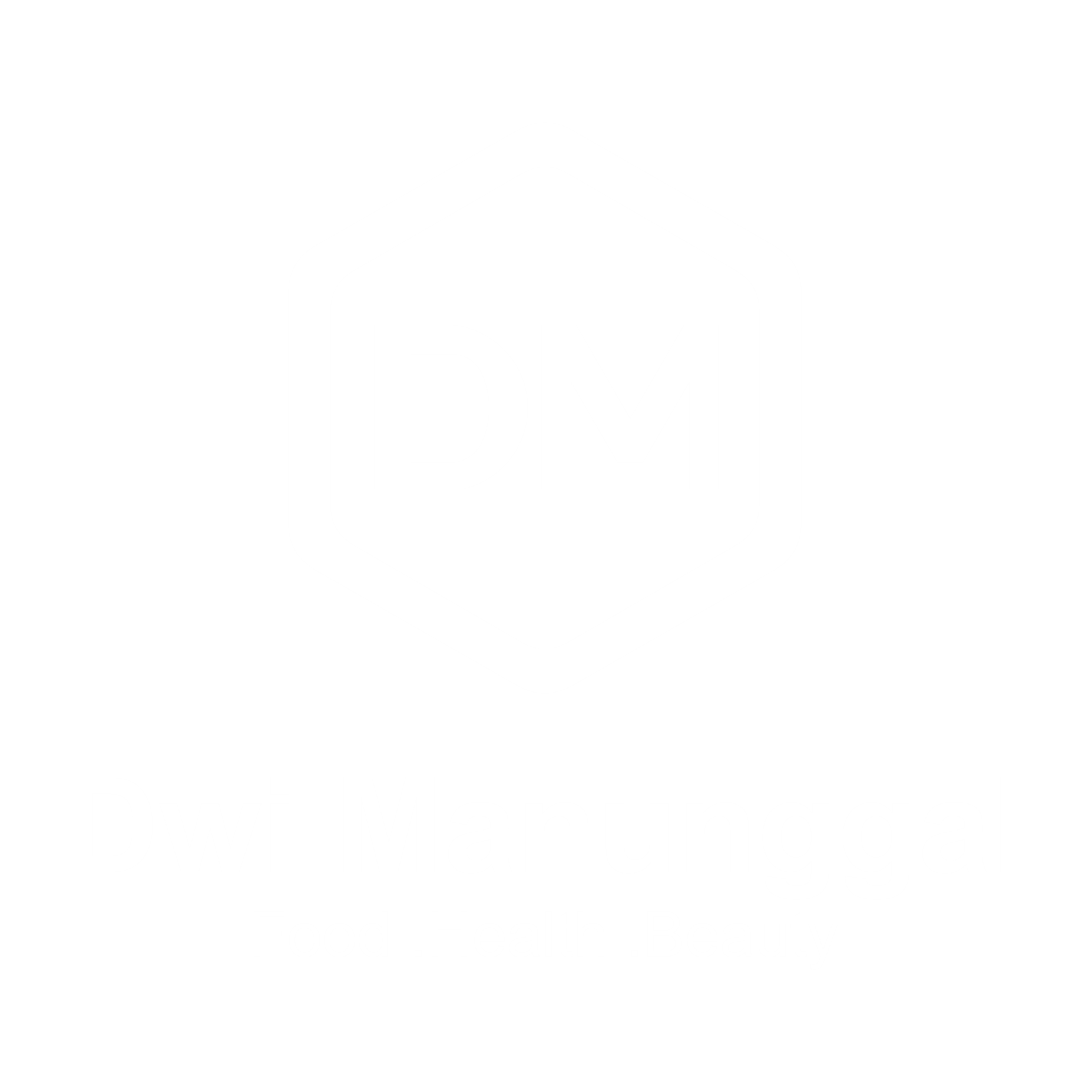 LOGO DWI MANUNGGAL PUTIH